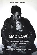 Mad Love doc poster final.jpg