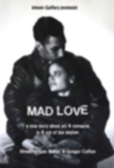 Mad Love doc poster final.jpg