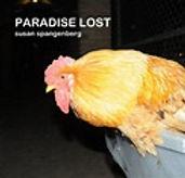 Paradise Lost Book Susan Spangenberg.jpg