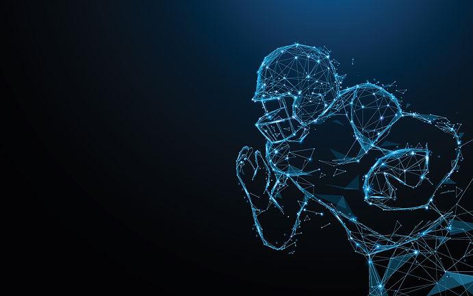 sbia-football-data.jpg