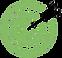 sbia-logo-target.png
