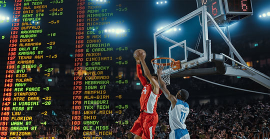 sbia-basketball-dunk-with-odds.jpg