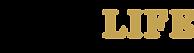 equilife_world_logo-2.png