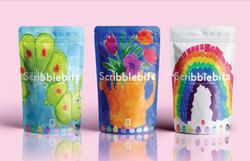 Scribblebits