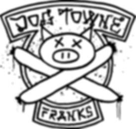 dogtowne logo (1).jpg