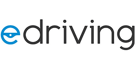 eDriving500x250.png