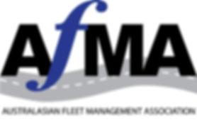 https___afmadirectory.afma.org.au_listin
