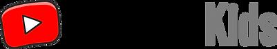 YouTube_Kids_Logo.png