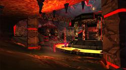 Inferno Fest