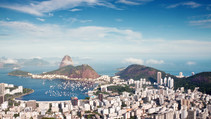 Excend Presents at Brazil's ADIT Invest 2011 Event