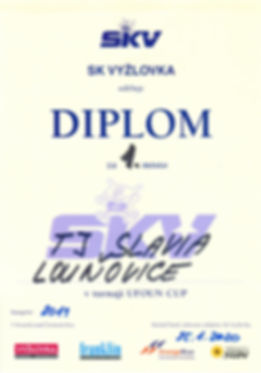 Diplom_2001250001.jpg