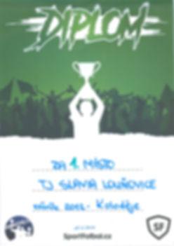 Diplom_200215.jpg
