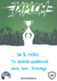 Diplom_200201.jpg
