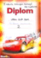 Diplom_190112.jpg
