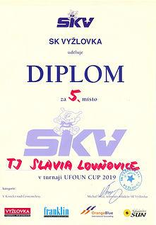 Diplom_190127.jpg