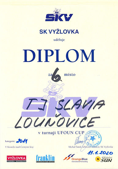 Diplom_2001110001.jpg
