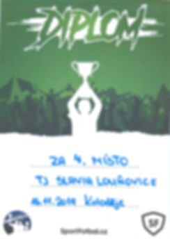 Diplom_1911160001.jpg