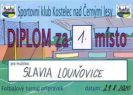 Diplom_2008290001_edited.jpg