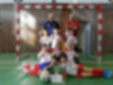 IMG_20190209_144820.jpg