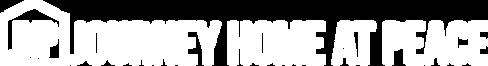 Full JHP logo white.png