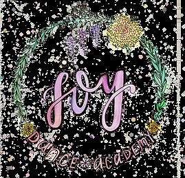 joy-color.png