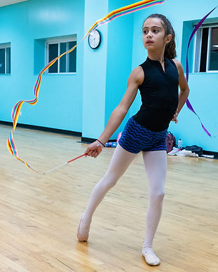 Joy Dance Class 3-4_56.jpg