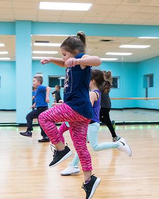 Joy Dance Class 1_21.jpg