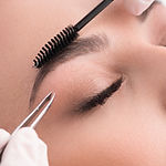 Facial Waxing in Fort Collins