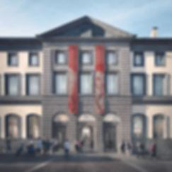 FMS_1305_SW_Clermont Ferrand_Entrance_19