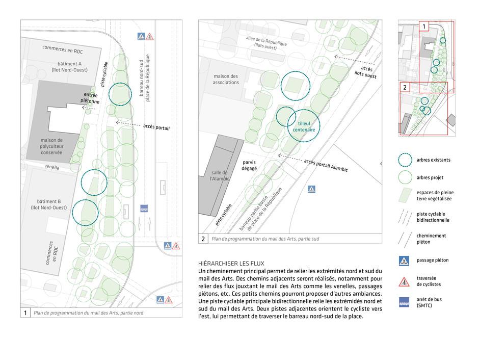 ZAC_République_aménagement_paysager3.j