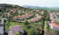 C - Perspective 1-1.jpg