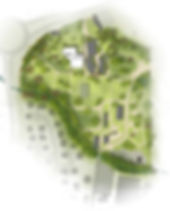 CEBAZAT- concours- Plan masse.jpg