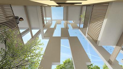 Vue_intérieure_balcons_V3-min.jpg