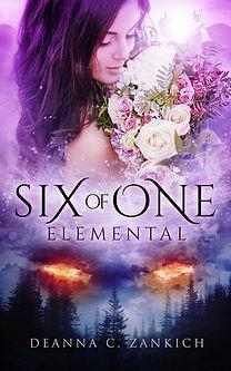 Six of One Elemental - eBook small.jpg