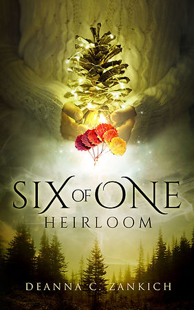 Six of One, Heirloom - eBook Small.jpg