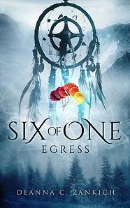 Six of One - Egress - eBook small.jpg