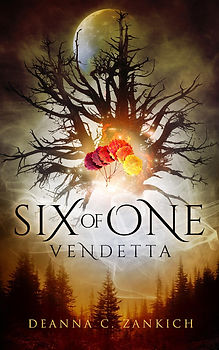 vendetta ebook cover.jpg