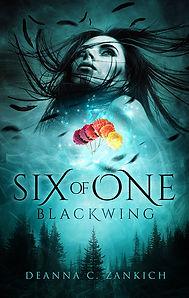 blackwing final cover.jpg