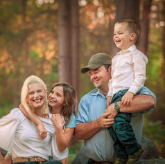 family pic laughing rock.jpg