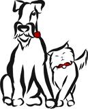CanFel_Logo.png
