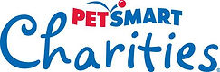 PetSmart_Charities_US.jpg