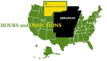 recycling disposal options solid waste district benton county  household hazardous waste