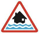 Flood.jfif