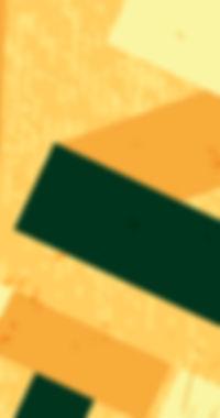 Jazz Festival Crop Orange