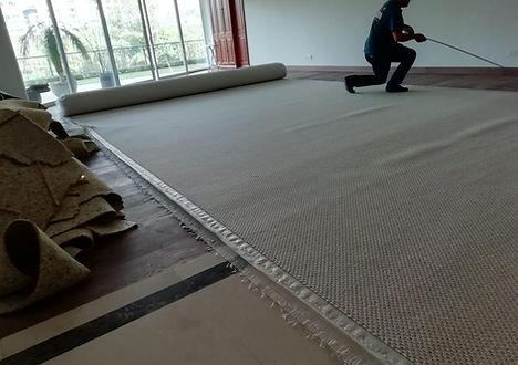 alfombra de nudo residencial.jpeg