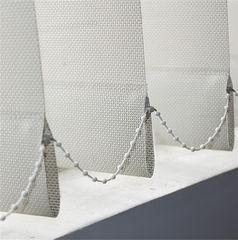 persianas de tela df