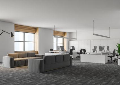 alfombra modular trendy.jpg