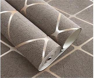 papel tapiz 2_opt.jpg
