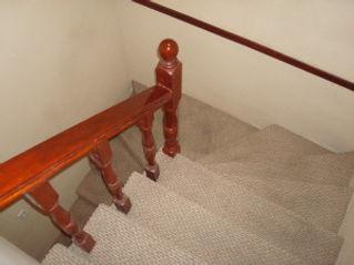 alfombra residencial de nudo.JPG