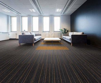 alfombra modular df.jpg